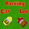 Parkiranje automobilčić...