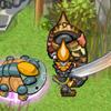 Misteriozno ostrvo 2
