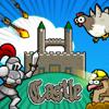 Izgradnja dvorca