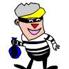 Uhvatite lopova