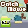 Uhvati miša