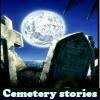Priče sa groblja