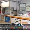 Hemijska laboratorija