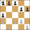 Maxi šah