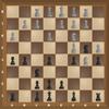 Milenijumski šah
