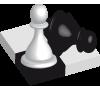 Šah mat