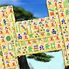 Kineski Mahjong