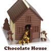 Čokoladna kuća