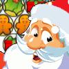 Božićni mehurići