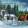 Božićni san