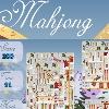 Novogodišnji mahjong