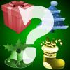 Božićna slagalica