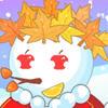 Obucite Sneška Belića