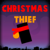 Novogodišnji lopov