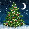 Božićni snovi