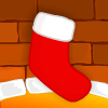 Božićna čarapa