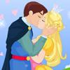 Poljubac Pepeljuge i prin...