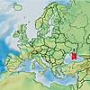 Evropski pikado