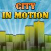 Grad u pokretu