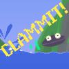 Clammit