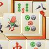 Klasični drevni Mahjong