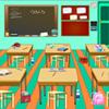 Bekstvo iz učionice