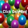 Crveni baloni