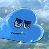 Rat oblaka