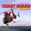 Helikopter obalske straž...