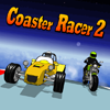 Rollercoaster trka 2