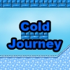 Ledeno putovanje
