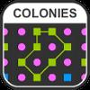 Kolonije: spoji tačke