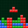 Sareni tetris