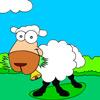 Smešna ovca