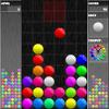 Loptica Tetris