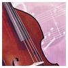 Muzicka memorija