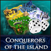 Osvajaci ostrva