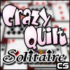Crazy Solitaire - Popular...