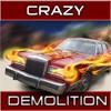 Ludi  za demoliranjem
