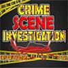 CSI - Mesto zločina