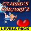 Kupidonova srca 2
