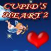 Cupidonova Srca 2