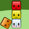 Slatki blokovi - klikoman...
