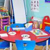 Učionica - skriveni pred...