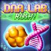 DNK laboratorija