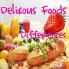 Ukusna hrana