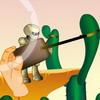 Pustinjska trka