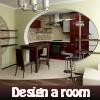 Dizajnirane sobe - skrive...