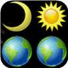 Sunčev sistem klikomanij...