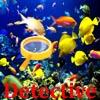 Detektiv- uocite razlike ...
